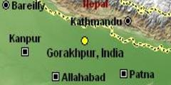 A sákja nemzetség eredetét Iksváku királyra, ezen keresztül a Napistenre vezette vissza, aki a mostani indiai-nepáli határvidéken – ma Gorakhpur – lévő kis államban uralkodott.