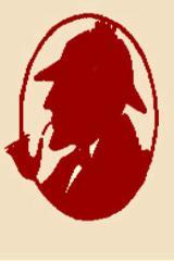 Kalebass vagy kalabass pipa, melyet sokszor Sherlock Holmes pipaként is neveznek