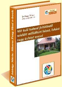 Mit kell tudnod feltétlenül mielőtt milliókért lakást, házat vagy üzletet veszel? Ingyenes Sikeres Feng Shui e-book