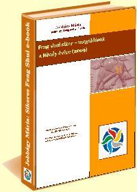 Feng shui siker megoldások 2009-re, a Bivaly évére ingyenesen letölthető e-book
