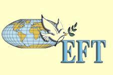 Az EFT már sok ezer embert megszabadított a fájdalmaktól és különféle betegségektől vagy lelki problémáktól.