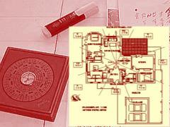 Otthonodról és elképzeléseidről Te rendelkezel a legtöbb információval.