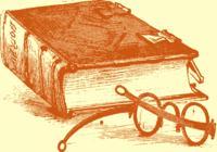 Feng Shui siker könyvek