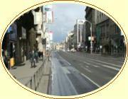 A városban sétálva feltűnt már Neked is, hogy bizonyos üzletek milyen sokáig állnak üresen, vagy milyen gyakran cserélnek gazdát?