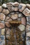 Ahogy a víz jó helyen prosperitást hoz, rossz helyen a negatív hatást erősíti fel.