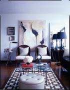 Más képet helyezel a nappaliba