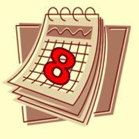 2004. február 4-től kezdetét vette az ún. 8-as periódus, melynek hatására friss energiák érkeztek az épületekbe.