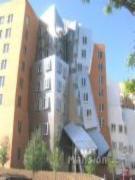 Mérgező nyíl hatást okoz az is ha a házunk két nála sokkal magasabb épület közé van beszorítva.