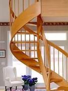 Bizonyos formájú és helyen lévő lépcsők is mérgező nyilak lehetnek