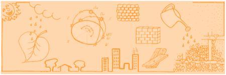 Ökológikus építészet