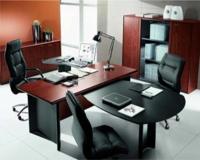 Feng Shui siker megoldásokkal berendezheted úgy is irodádat, munkahelyedet, hogy ezzel két legyet ütsz egy csapásra: jól érezed magad és még előnyös üzleti pozícióba is kerülhetsz!