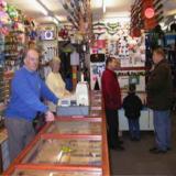 A vásárlók szívesebben költik el pénzüket a tudatosan feng shui siker megoldásokkal kialakított környezetben