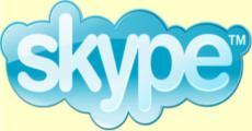 Skype konzultáció