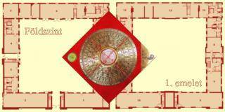 Feng shui siker megoldások az építészetben