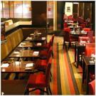 A feng shui megoldásokat sikeresen alkalmazhatod meglévő étterem vállalkozásod tevékenységének és üzleti sikerének élénkítésére is!