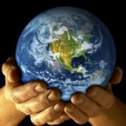 Sok a csoportos összejövetel: az egyik találkozón ökológiai kérdésekről beszélgetnek.
